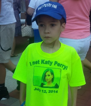 Katy Perry Wish_Anthony Guimond (2)