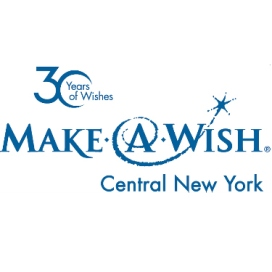 makeawish-54f495637b39d