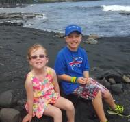 Connor Stanton Hawaii Wish (1)